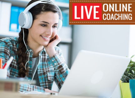 Coaching Institutes in Kota - IIT JEE Study Material - Best