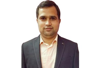 Nisha Kant Tripathi (NKT Sir)