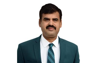 Rahul Shukla (RS Sir)